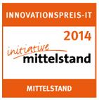 Logo_Mittelstand